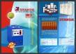 Viet Standard Joint Stock Company