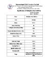 Di-ethylene glycol(DEG)
