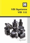 VDI Systems