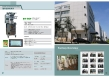Beta packaging machinery, CO., ltd