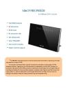 Shenzhen Bluenet Technology Co., Ltd