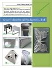 Great Talent Metal Product Co., Ltd.
