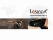 Qingdao Lesmart Textile Co., Ltd