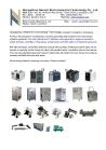 Guangzhou Netech Environmental Technology Co., Ltd