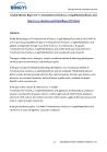 Global Market Report of 7-(Acetylamino)-4-hydroxy-2-naphthalenesulfonic acid