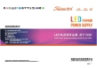 Zhuhai Tauras Technology Co., LTD
