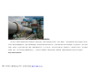 Cement, Lime and metallurgy Rotary Kiln