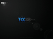 TCC Energy Technology Limited