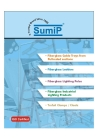 Sumip Composites