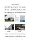 factory price high quality 6063 T5  round aluminium pipe