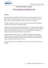 Global Market Report of Baicalin