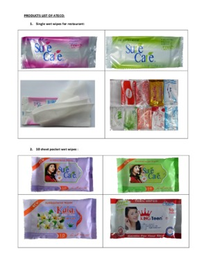 80 sheet baby wet wipes
