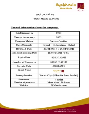 High Qality Khudhrai Saudi Dates Trader
