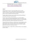 Global Market Report of 4-Acetoxy-2-azetidinone