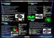 RGB Cartoon Laser Light/RED laser/Green laser/laser stage light