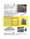 Aluminum Ingot Casting Line