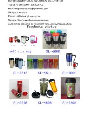 coke water bottle /can/mug for drinking