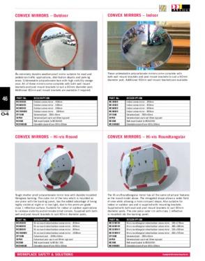 convex mirrors importers,convex mirrors buyers,convex mirrors importer,buy convex mirrors,convex mirrors buyer