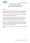 Global Market Report of Balsalazide