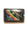leather cover for Acer Iconia W4