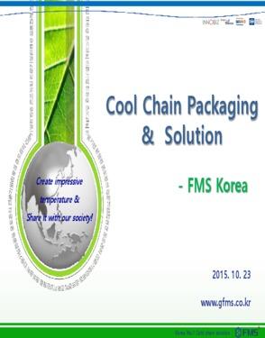 FMS Korea
