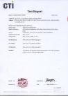 ABS raw materials, Acrylonitrile Butadiene Styrene