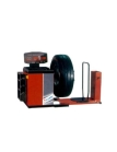 Wheel Balancer for Truck