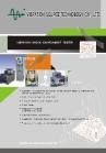 Vibration Source Technology Co., LTD