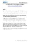 Global Market Report of 2-(4-Acetoxyphenyl)benzothiophene