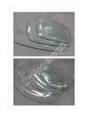 Zibo Fangzheng Craft Wares CO., LTD