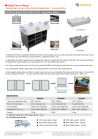 SK950C Hard Cover Maker