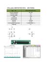 6 Way splitter ZHSP-082706N-5U1A