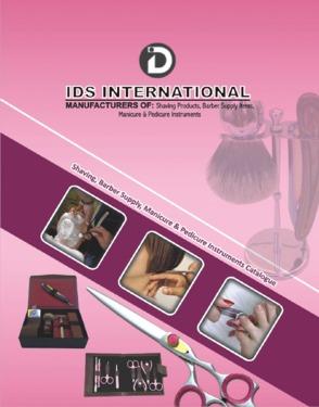 IDS international