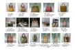 MILLY Jayden Cross Body Bag