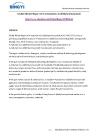 Global Market Report of 4-Acetylamino-2-(diethylamino)anisole