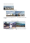 Prefab Houses