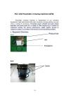 Pneumatic Crimping Machine (HCC-10A)