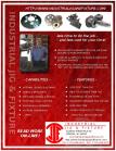 Industrial Jig & Fixture