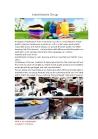 Guangzhou Autokitstools Auto Accessories Co., LTD