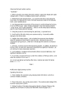 A4 Heat Transfer Paper Tshirt A3 sublimation paper A4 Inkjet Heat Transfer Paper