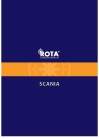 SCANIA TRUCK SPARE PARTS (ISO 9001:2000 and ISO/TS16949:2002)