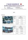 Yongyang Handicraft Article CO., LTD.