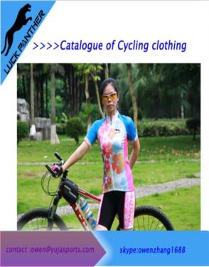 Mens Basic Bike Short  sublimation printing clothing for ladies cycling
