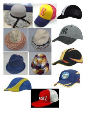 cheaper 5-panels promotion trucker baseball cap