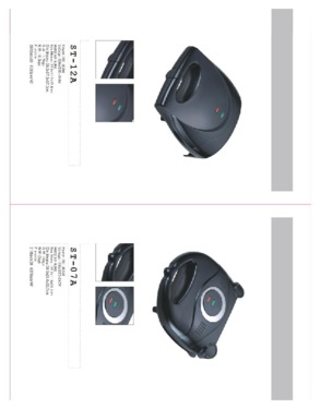 Shanghai jinluo electrical and appliance group limited