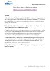 Global Market Report of Bacillus thuringiensis