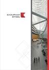 KhaiPhat Steel Co., Ltd