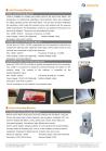 JY520 Joint Pressing Machine
