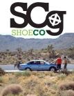 SCg Shoe Company, Footwear