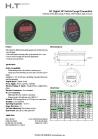 Digital Pressure Gauge/transmitter/switch